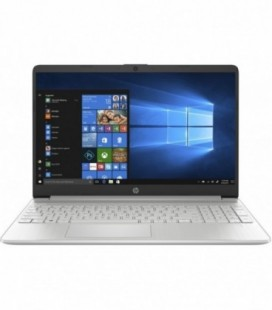 Portátil HP Intel® Core™ i5 8 GB DDR4-SDRAM 256 GB 15.6""