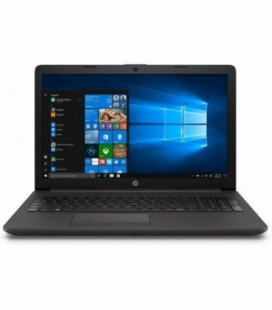Portátil HP Intel® Core™ i3 8 GB DDR4-SDRAM 256 GB 15.6""