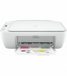 Impresora HP DeskJet 2710 Inyección de tinta Wifi