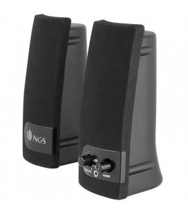 Altavoces NGS SoundBand 150