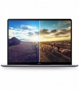 Portátil Huawei MateBook 13/ i5/8 GB RAM/512 GB SSD
