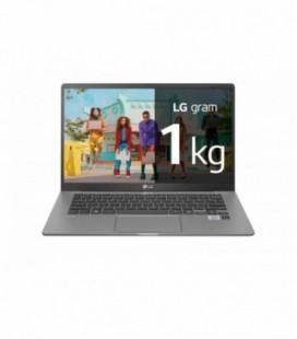 POrtátil LG Gram 14Z90N-V-AA78B/ i7/16 GB RAM/ 512 GB SSD