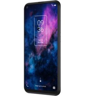 Smartphone TCL 10/6 GB/128 GB Almacenamiento/5G