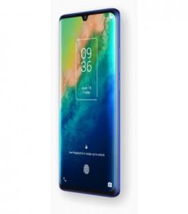 Smartphone/TCL 10/PLUS/6 GB RAM/64 GB/4G