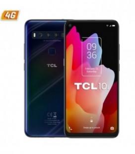 Smartphone TCL 10L 6GB/ 64GB/4G