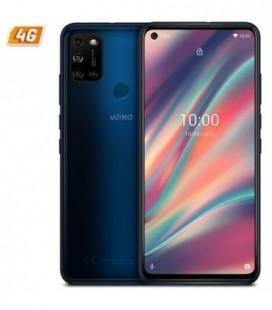 Smartphone Wiko View5 3GB RAM/ 64GB Almacenamiento/4G