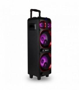 Altavoces NGS WILDSKA1 altavoz para sistema de megafonía