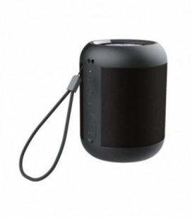 Altavoz con Bluetooth Trust ROKKO/ 5W RMS/ 1.0