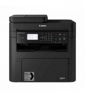 Impresora Láser Monocromo Canon I-SENSYS MF264dw Wifi/ Dúplex/ Negra