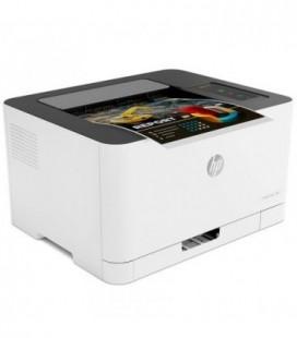 HP Color Laser 150a 600 x 600 DPI A4