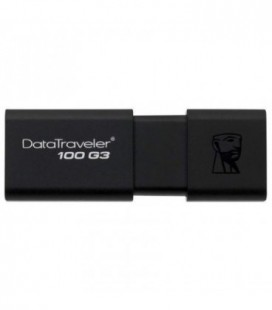 Pendrive 32GB Kingston DataTraveler DT100G3 USB 3.0