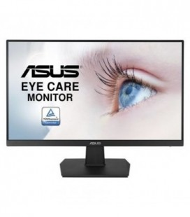 "Monitor Asus VA24EHE 23.8""/ Full HD/ Negro"