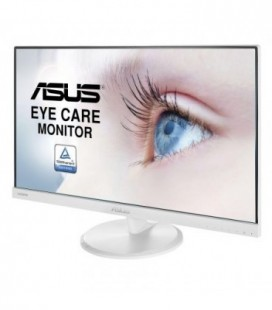"Monitor Asus VC239HE-W 23""/ Full HD/ Blanco"