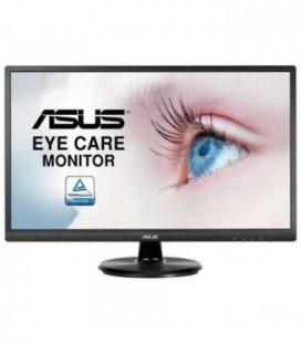 "Monitor Profesional Asus VP247HAE 23.6""/ Full HD/ Negro"