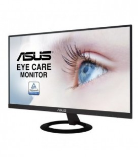 "Monitor Asus VZ239HE 23""/ Full HD/ Negro"