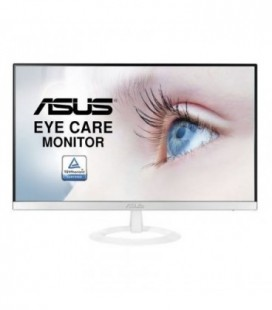 "Monitor Asus VZ239HE-W 23""/ Full HD/ Blanco"