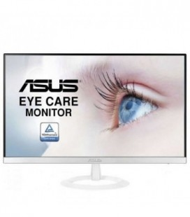 "Monitor Asus VZ249HE-W 23.8""/ Full HD/ Blanco"