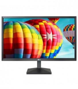"Monitor LG 24MK430H-B 23.8""/ Full HD/ Negro"