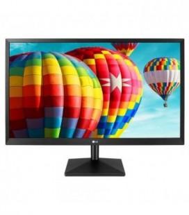 "Monitor LG 27MK430H-B 27""/ Full HD/ Negro"