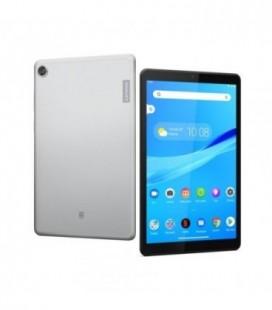 """Tablet Lenovo Tab M8 8""""/ 2GB/ 32GB/ Gris Platino"""