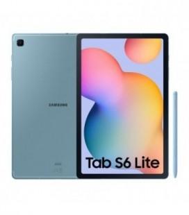 "Tablet Samsung Galaxy S6 Lite P610 10.4""/ 4GB/ 64GB/ Azul"