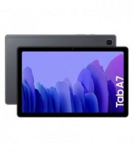 """Tablet Samsung Galaxy Tab A7 T500 (2020) 10.4""""/ 3GB/ 32GB/ Gris"""