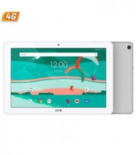 "Tablet SPC Gravity 10.1""/ 2GB/ 16GB/ 4G/ Blanco"