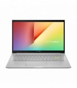 Portátil Asus VivoBook 14 K413EA-EB608T