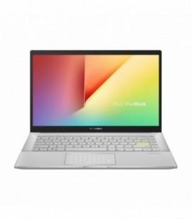 Portátil Asus VivoBook S14 S433EA-AM423T