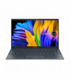 Portátil Asus ZenBook 13 OLED UX325EA-KG245T
