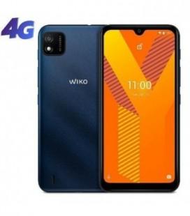 """Wiko Y62 1GB/ 16GB/ 6.1""""/ Azul"""