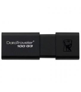 Pendrive 64GB Kingston DataTraveler DT100G3 USB 3.0