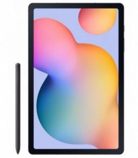 """Tablet Samsung Galaxy Tab S6 Lite SM-P610N 4GB/64 GB 10.4"""" Gris"""
