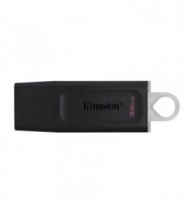 Kingston DataTraveler Exodia 32GB USB 3.2