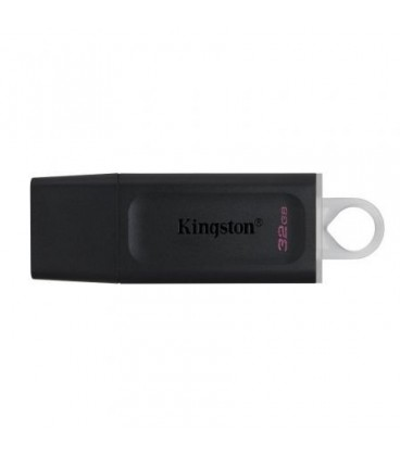 Pendrive Kingston DataTraveler Exodia 32GB USB 3.2