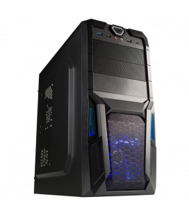 Semitorre Hiditec D180 USB 3.0