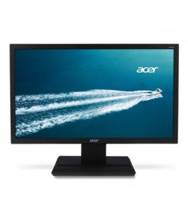 Monitor Acer Essential 206HQLAb