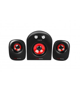 Altavoces Tacens Mars Gaming MS2