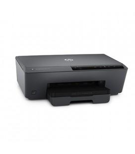 HP Officejet 6230