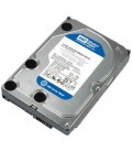 Disco duro WD Blue 1TB SATA3