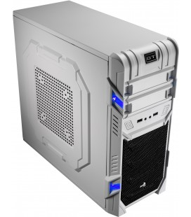 Caja PC Aerocool GT Advance Blanca