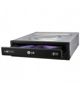 Grabadora LG DVD GH24NSD1 SATA