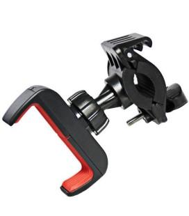 Soporte Universal para Smartphone (Manillar de bicicleta) Byker