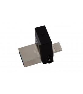 Kingston Technology DataTraveler 64GB microDuo 3.0