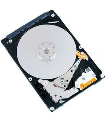 """Disco duro Toshiba MQ01ABF050 500GB 2.5"""""""