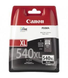 Cartucho tinta Canon 540XL Negro