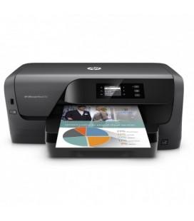 HP Officejet Impresora Pro 8210 impresora de inyección de tinta Duplex