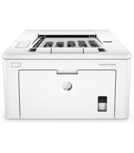 HP LaserJet Impresora Pro M203dn Duplex
