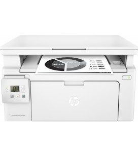 HP LaserJet Pro Impresora multifunción Pro M130a