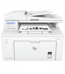 HP LaserJet Pro Impresora multifunción Pro M227sdn Duplex